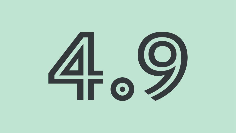 4-9.jpg