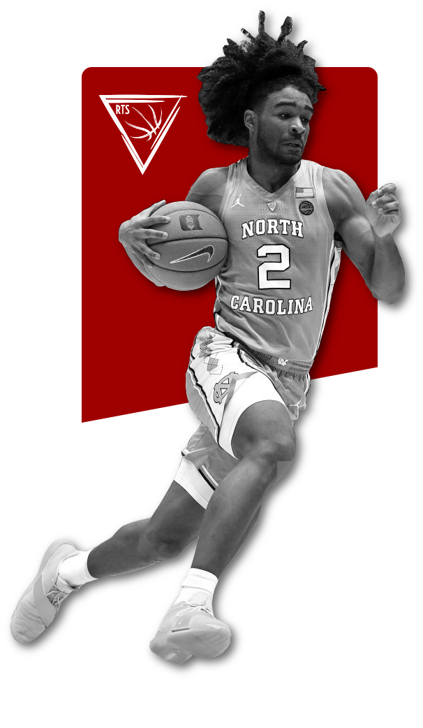 coby-white-graphic.png