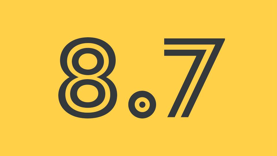 8-7.jpg