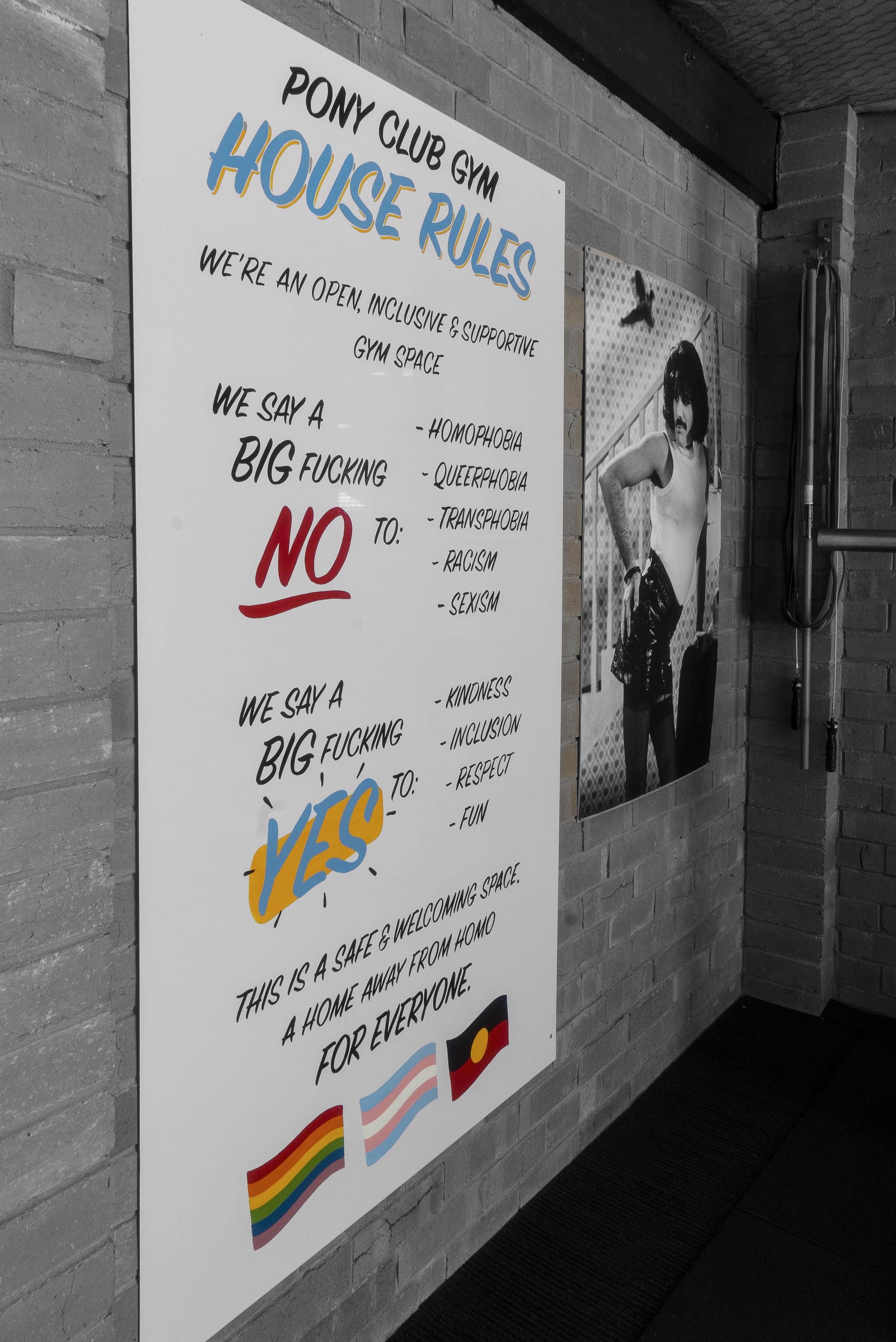 Gym_Rules.jpg