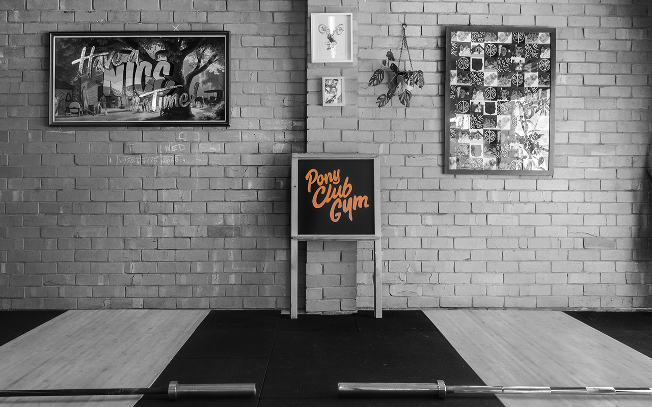 Open Gym - Open Gym is a time when you can come in and train at your own leisure. No coaching or instruction is provided during this time. Open Gym slots run for 3 hours and are capped at 5 people. A personalised program can be arranged if needed. Book in on our booking page.