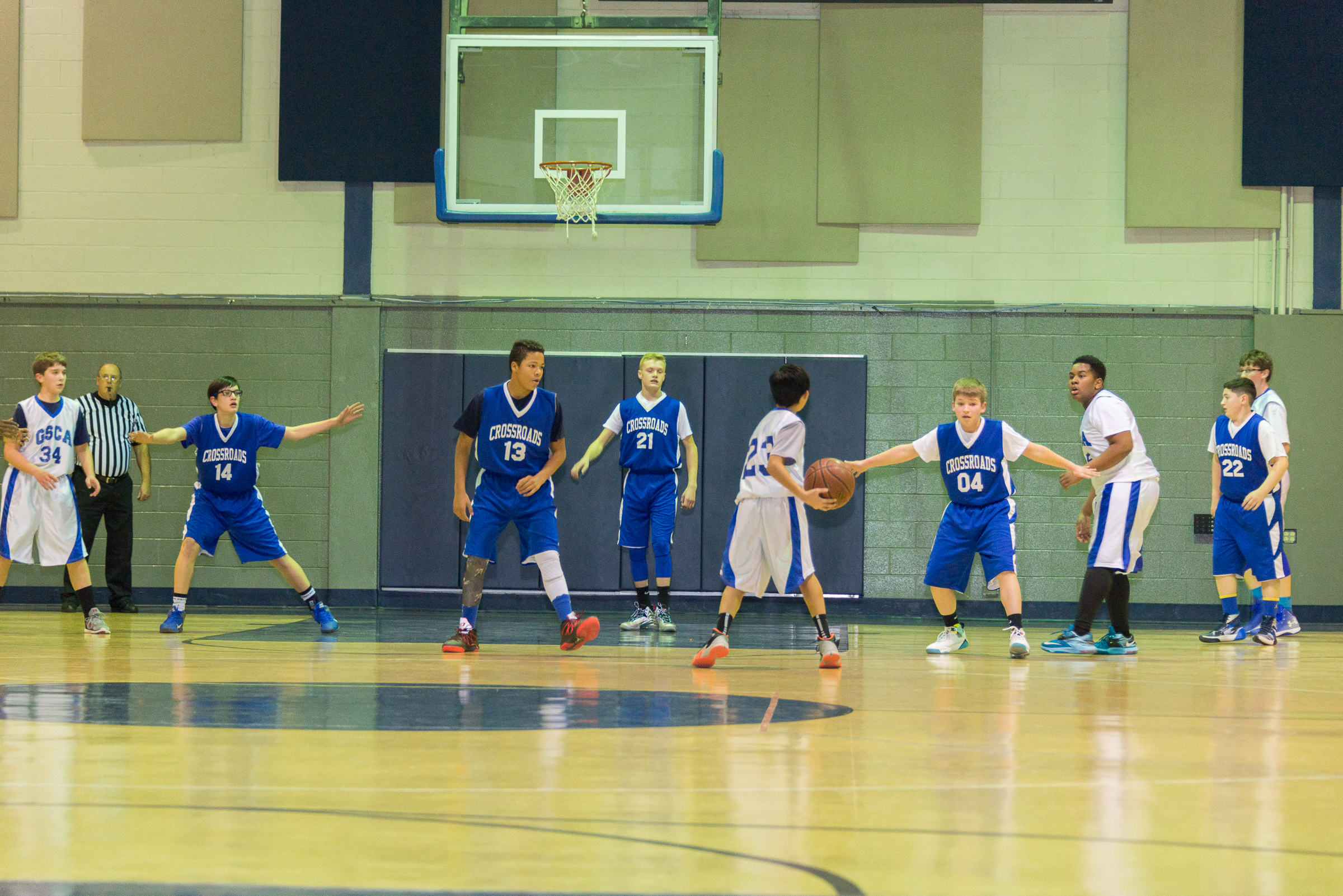 CCA Basketball-2016 (32 of 67).jpg