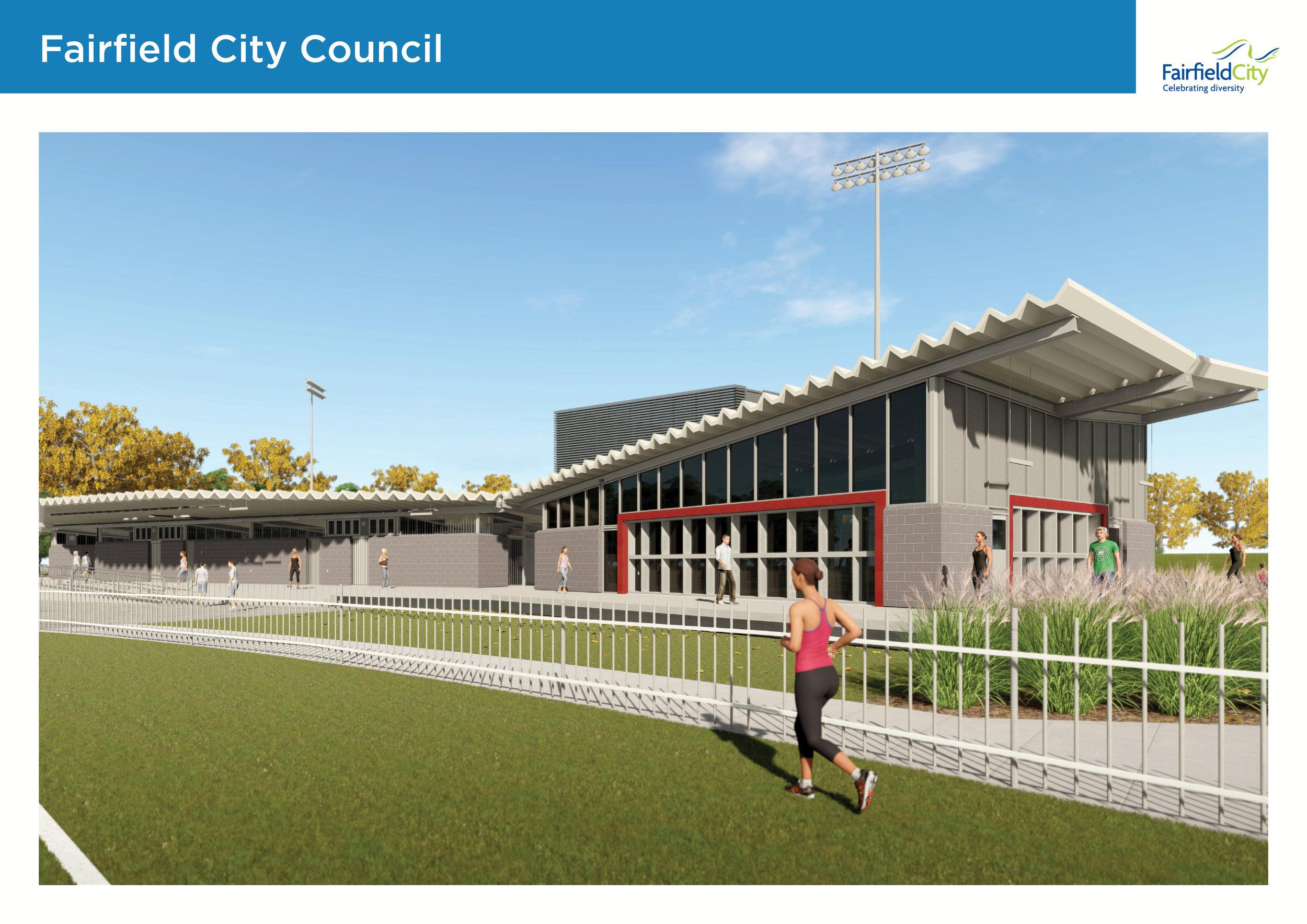 WSCD Fairfield-Panel A1.jpg