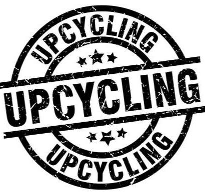 76658409-upcycling-round-grunge-black-stamp.jpg