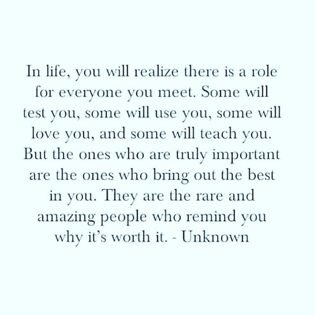 No words needed. #friends #roles #test #useyou #teach #love #bringoutthebest #rare #amazing #worthit #thankyou #life #lifequotes #quotes #songwriter