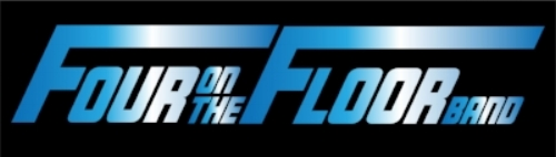 FOTF Logo-01.jpg