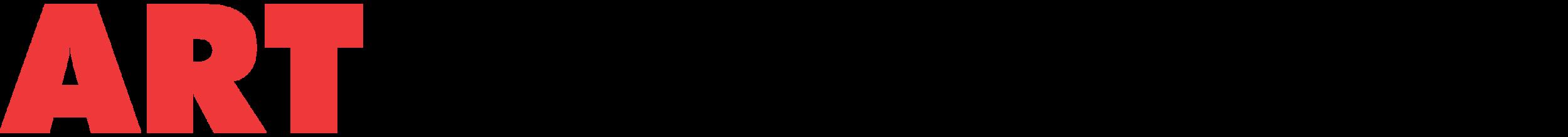 ANP-Logo-01_media.png