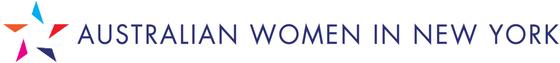 awny_new_website_logo-10.png