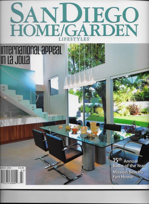 San_Diego_Home_Garden.jpg