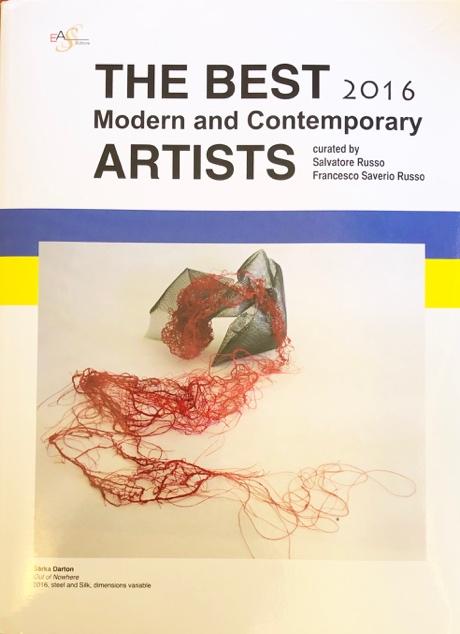 The_Best_modern_artists1.jpg