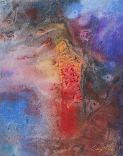 Abstract_softly yeilding_acrylic_ricepaper_red_orange_purple_blue_imprints_opt.jpg