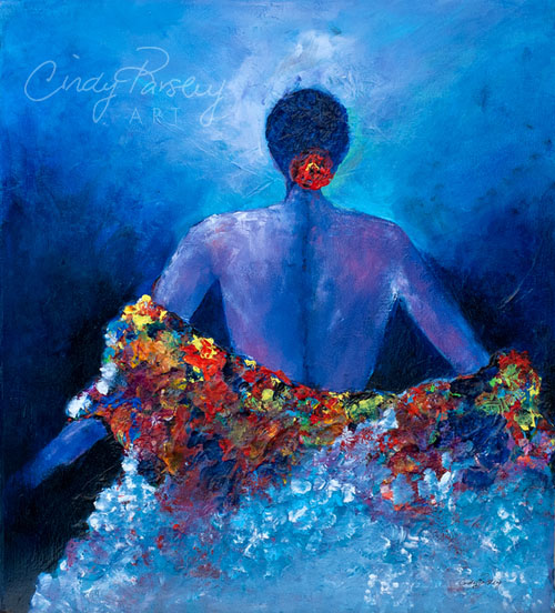 Figurative_acrylic_steppingout_woman_coat_blue_opt.jpg