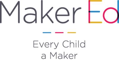 Maker-Ed-Logo-With-Tagline-Option-1-e1430324855202.png