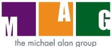 The_Michael_Alan_Group.jpg