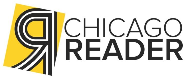 Logo%252BChicago_Reader.jpg