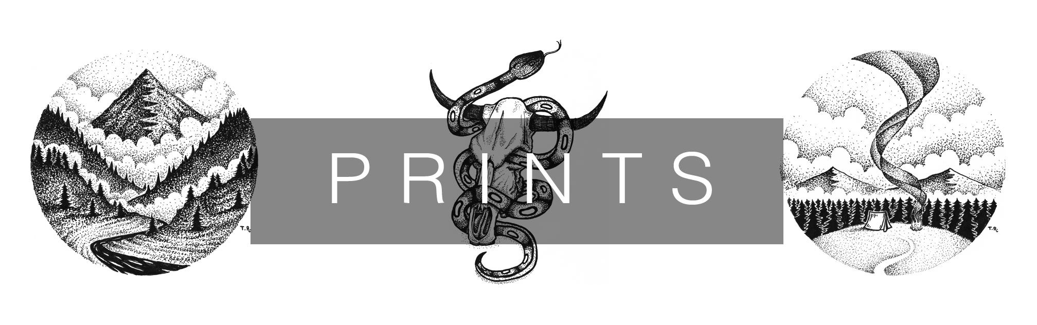 print slideshow2a.png