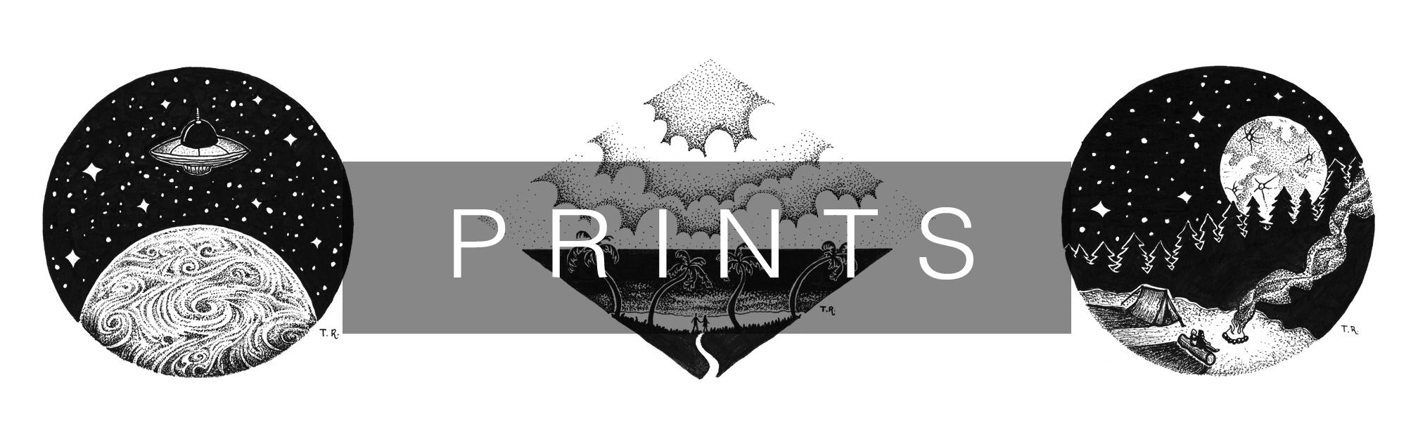 print slideshow3a.png