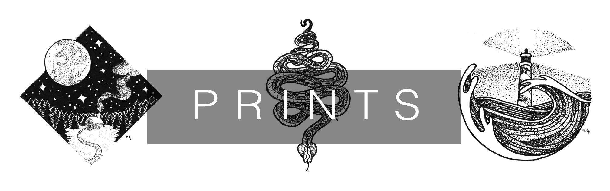 print slideshow4a.png