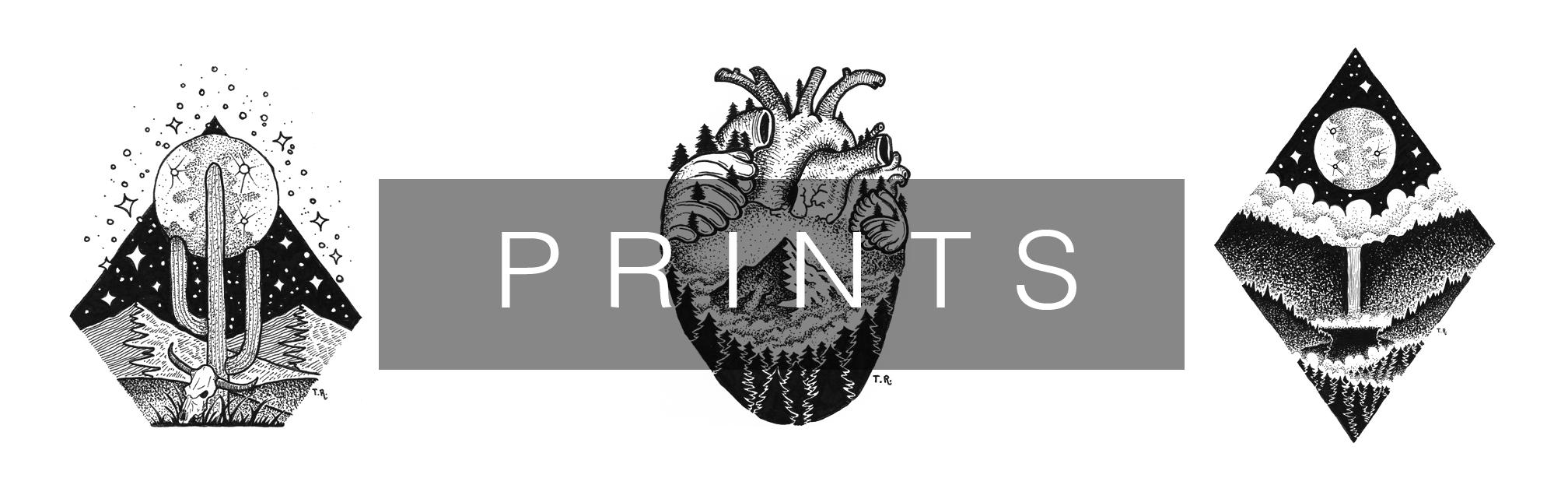 print slideshow5a.png