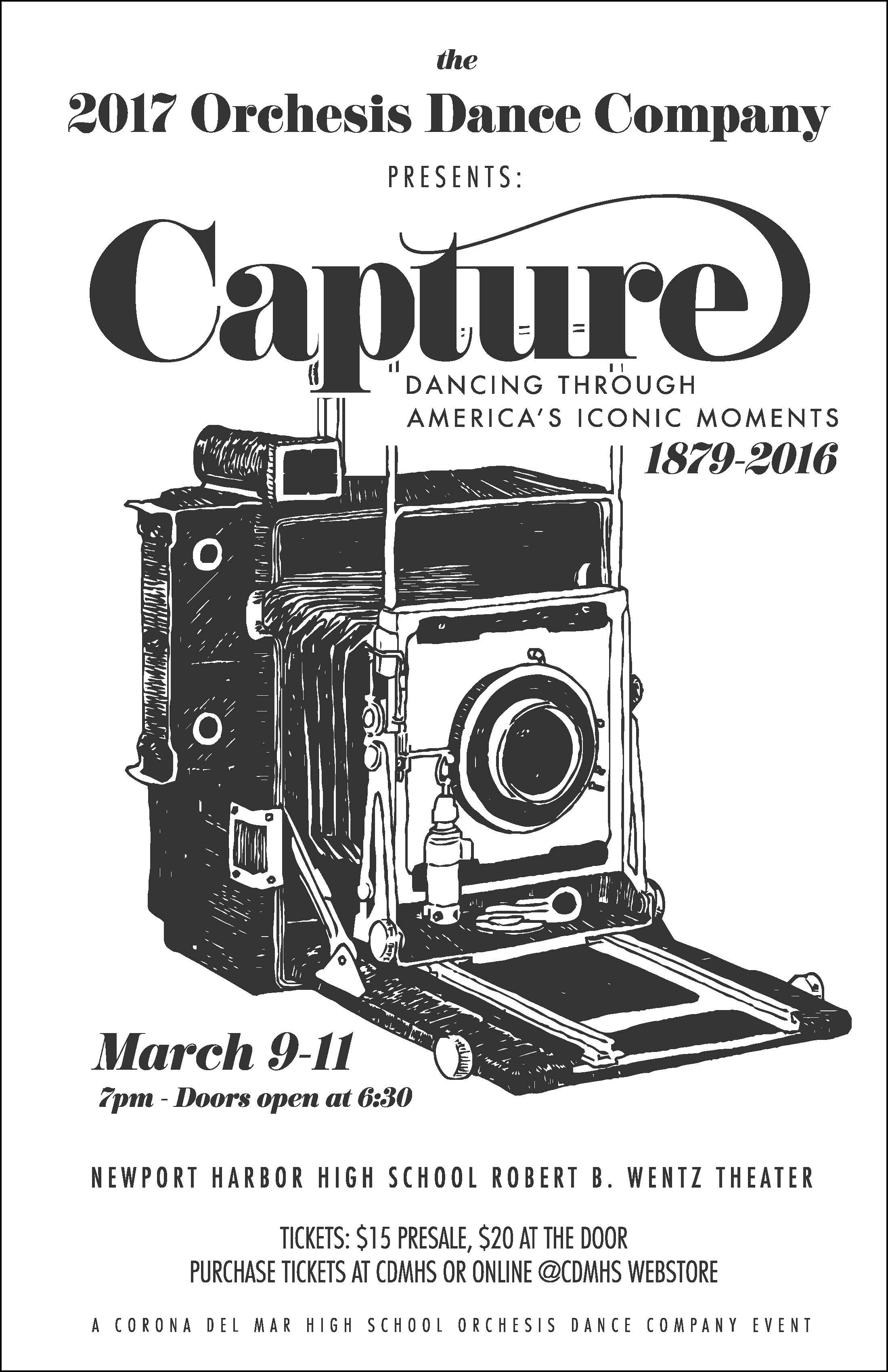 Capture (2017)