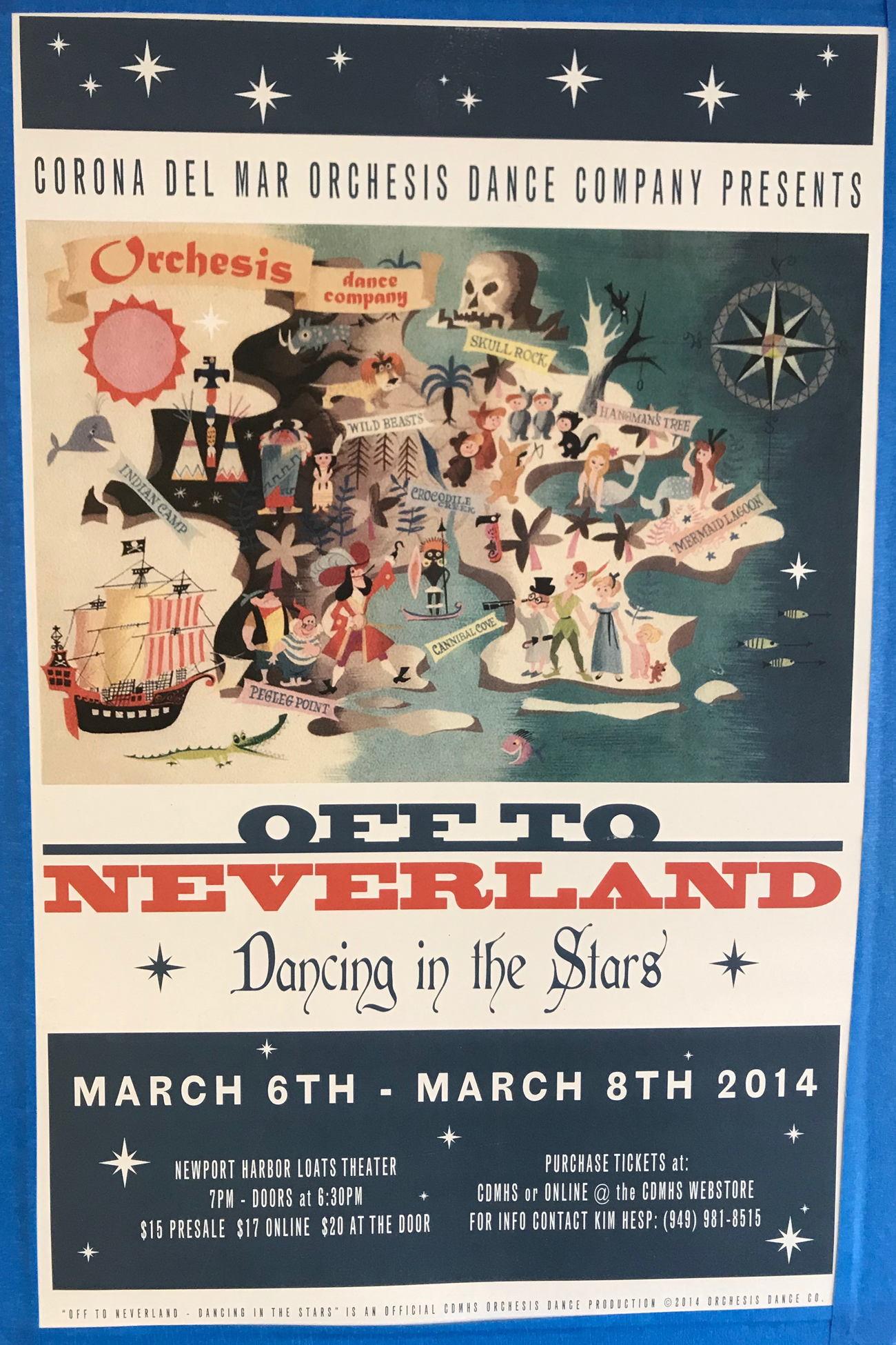 Off To Neverland Poster 2018_small.png