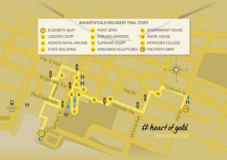 Heart-of-gold-discovery-trail-map.png