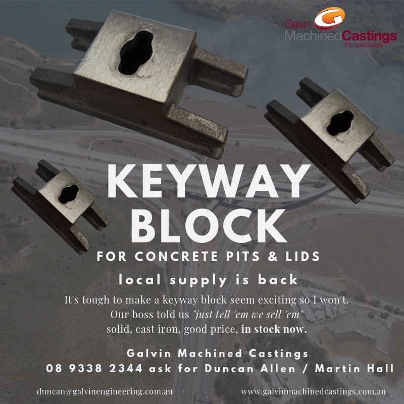 GMC Keyway Blocks.jpg