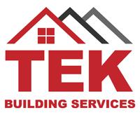 TEK Building Services