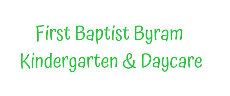First+Baptist+Byram+Kindergarten+%26+Daycare.jpg