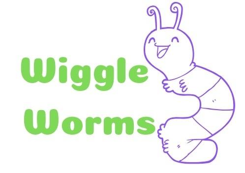 Wiggle%2BWorms.jpg