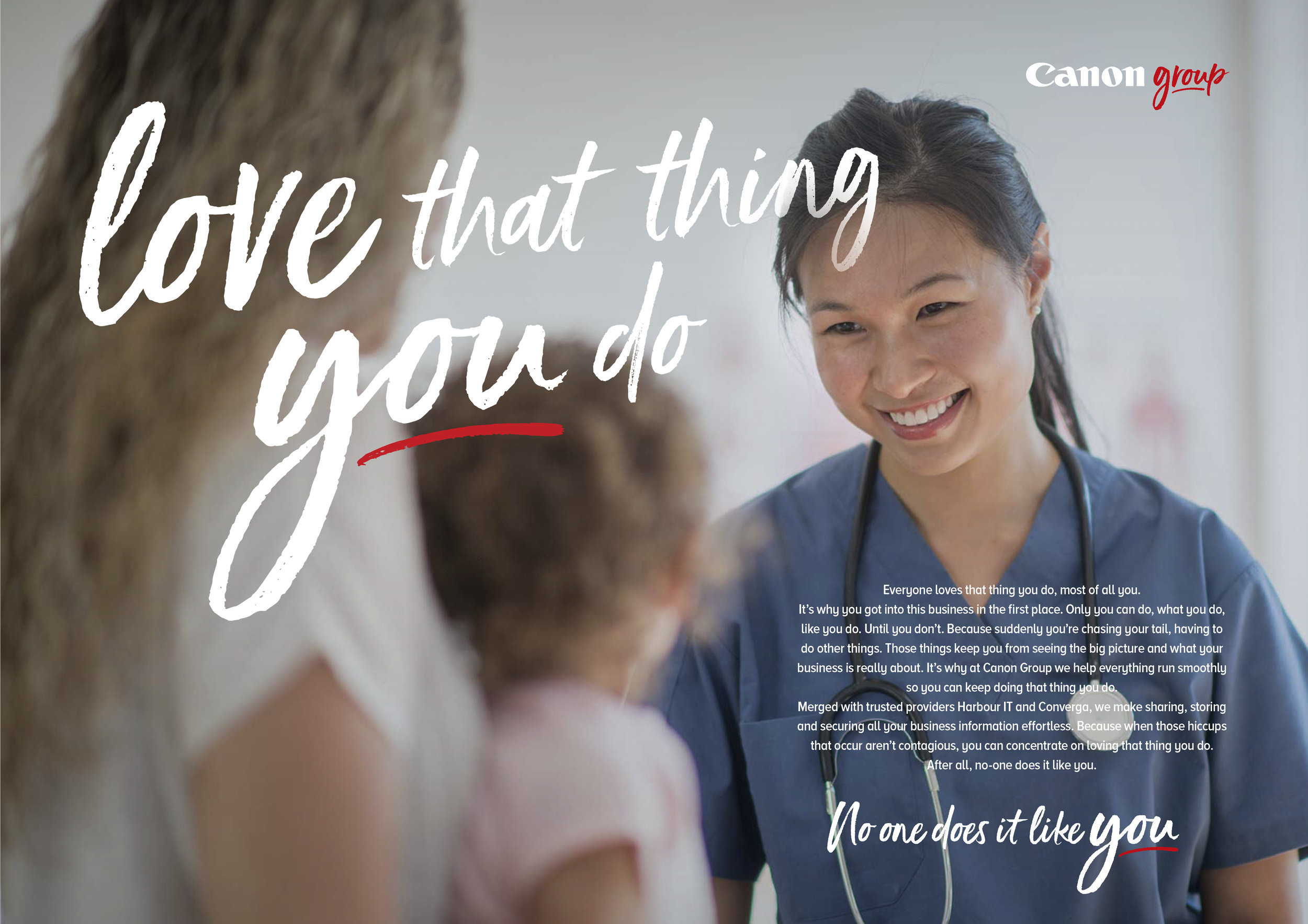 3503 Canon_CBS_Concepts S01 V01-11.jpg