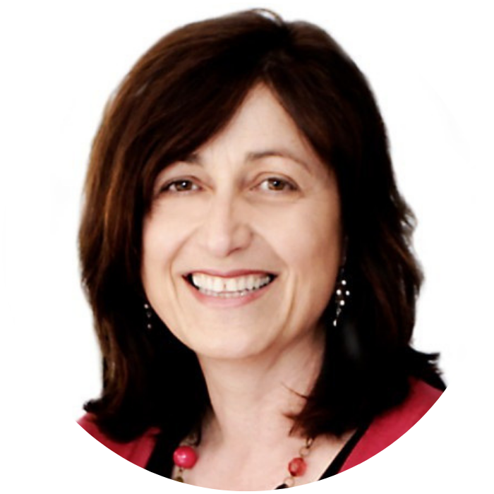 Carmel Guerra - CEO, Centre for Multicultural Youth