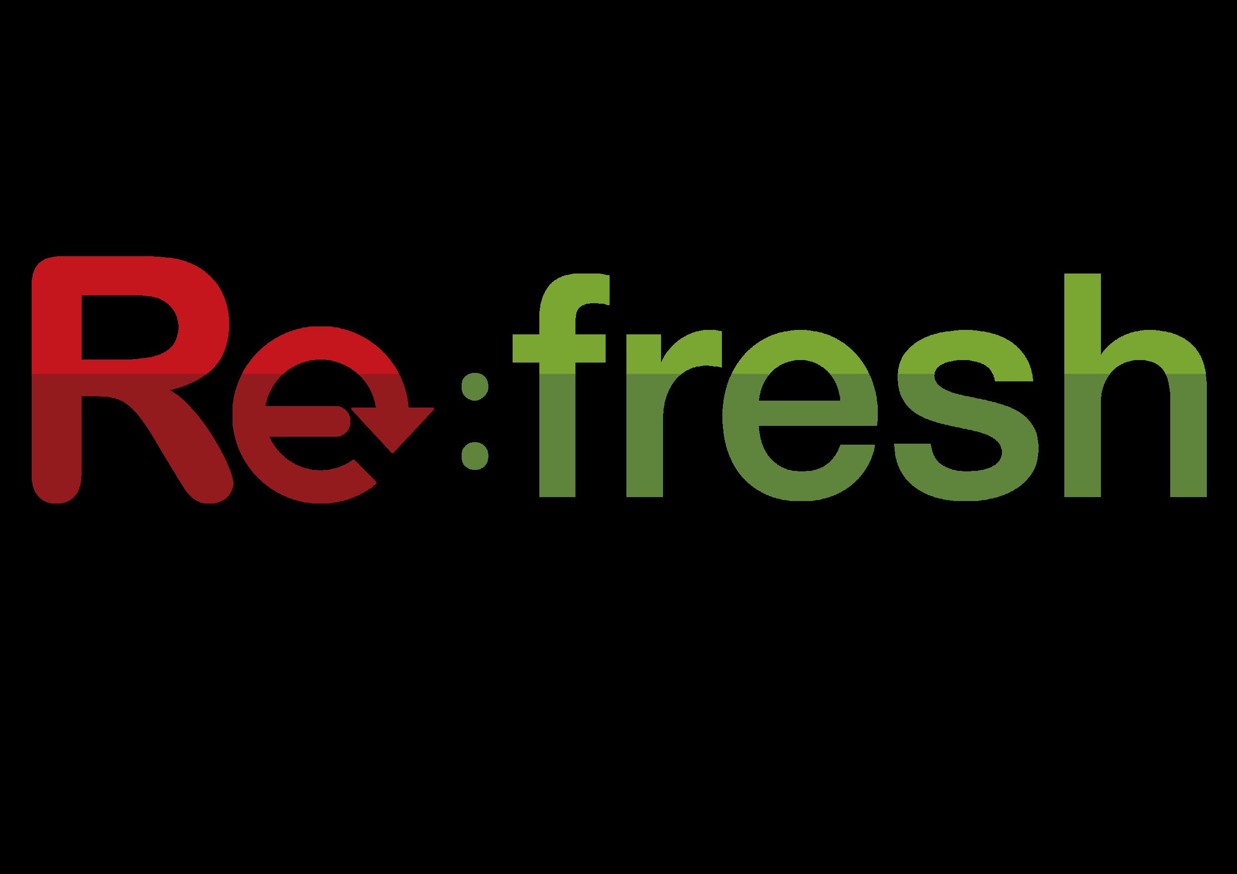 Refresh_Logo_(Adrian_Stray).png