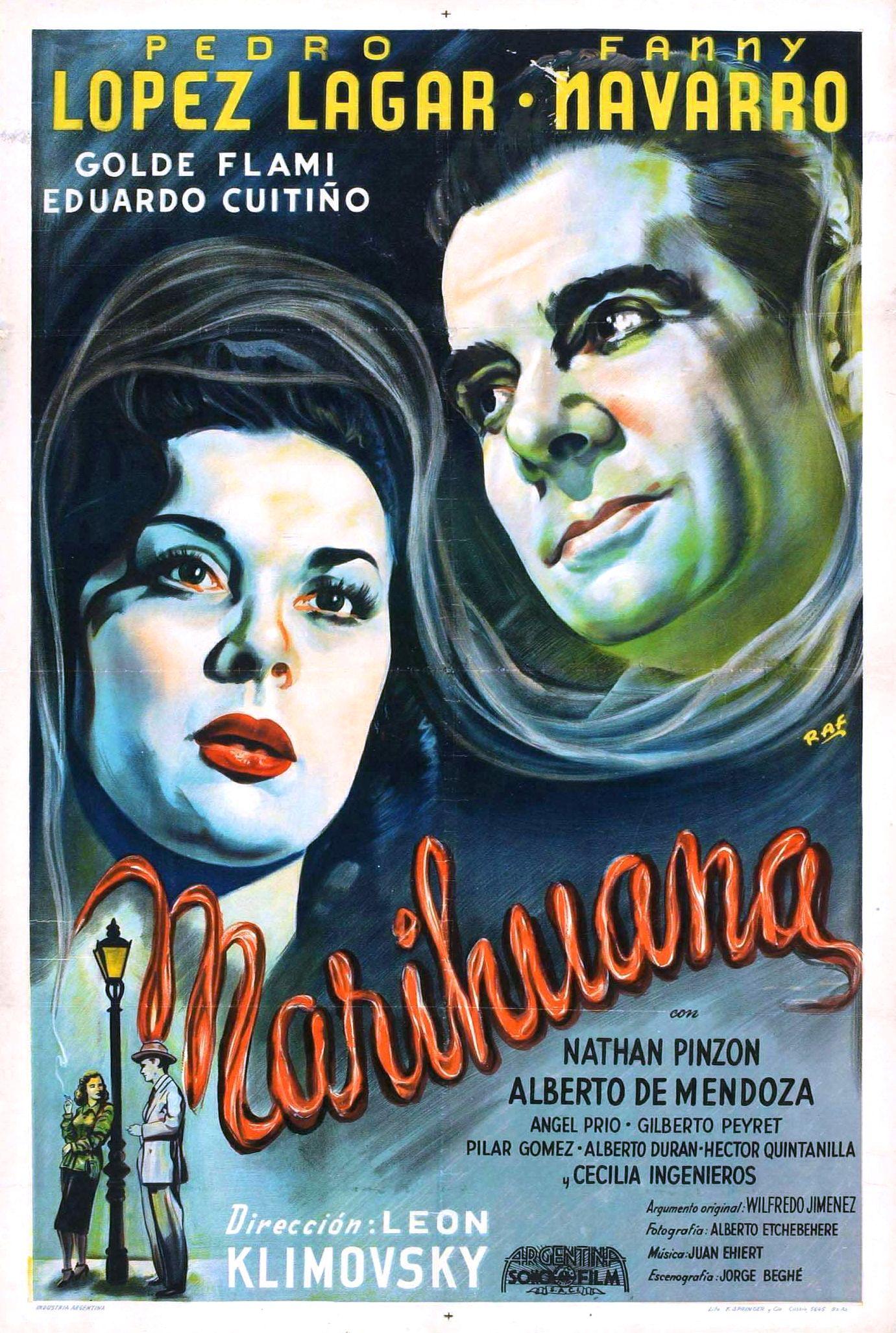 marihuana_story_1950_poster_01.jpg
