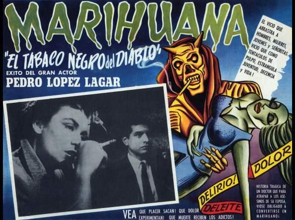 El-Tobaco-Negro-del-Diablo.jpg
