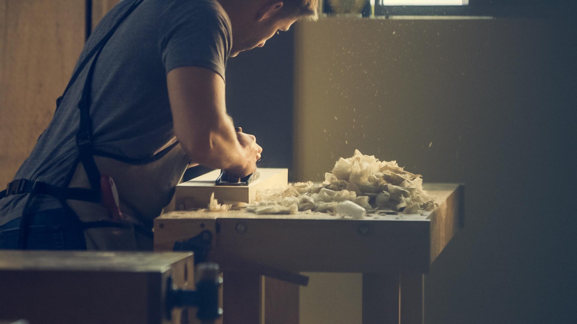 alba-estudio-de-interiores-creacion-de-mobiliario