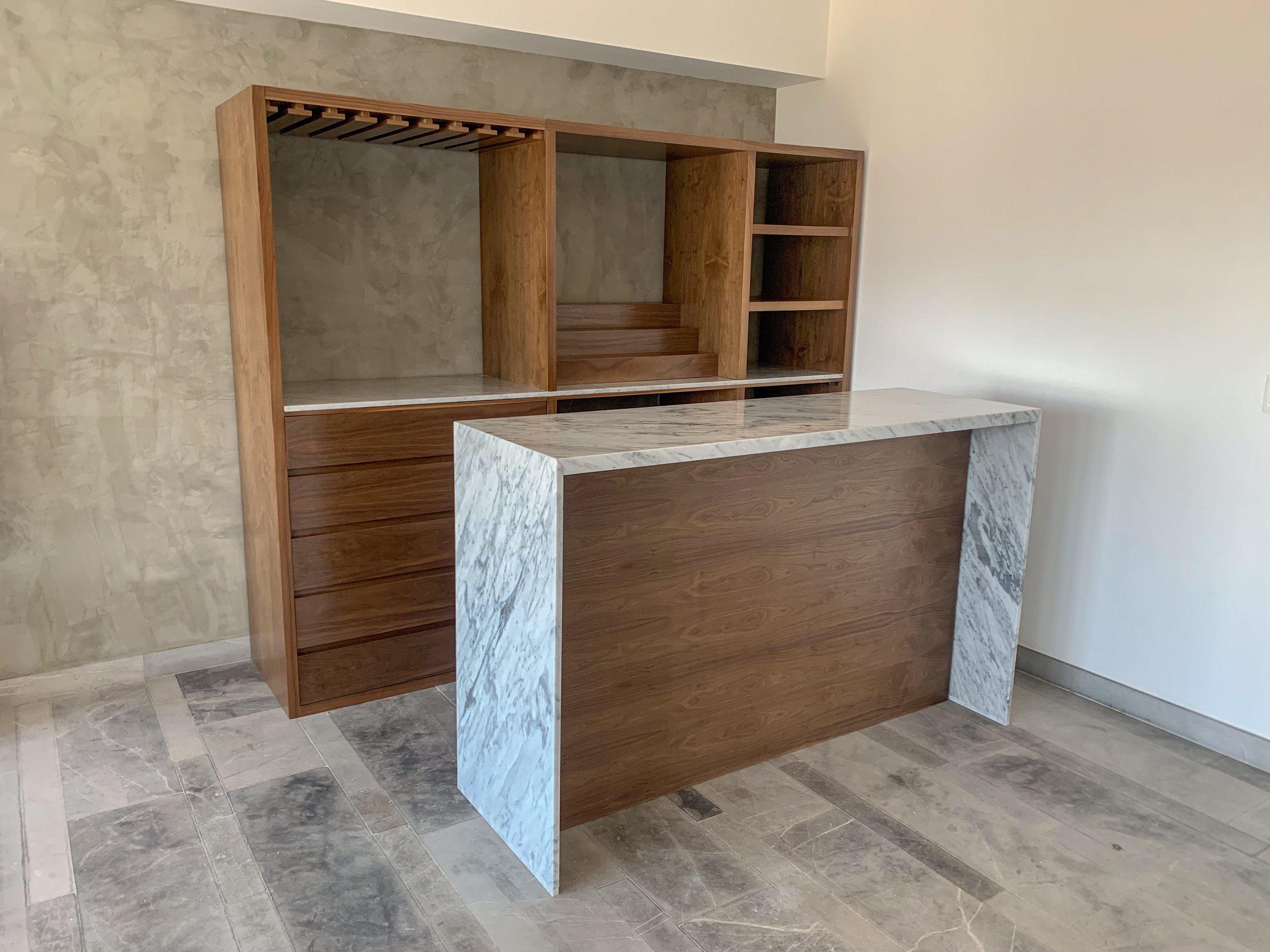Barra-bar-interiores-diseñodeinteriores-blum-alba