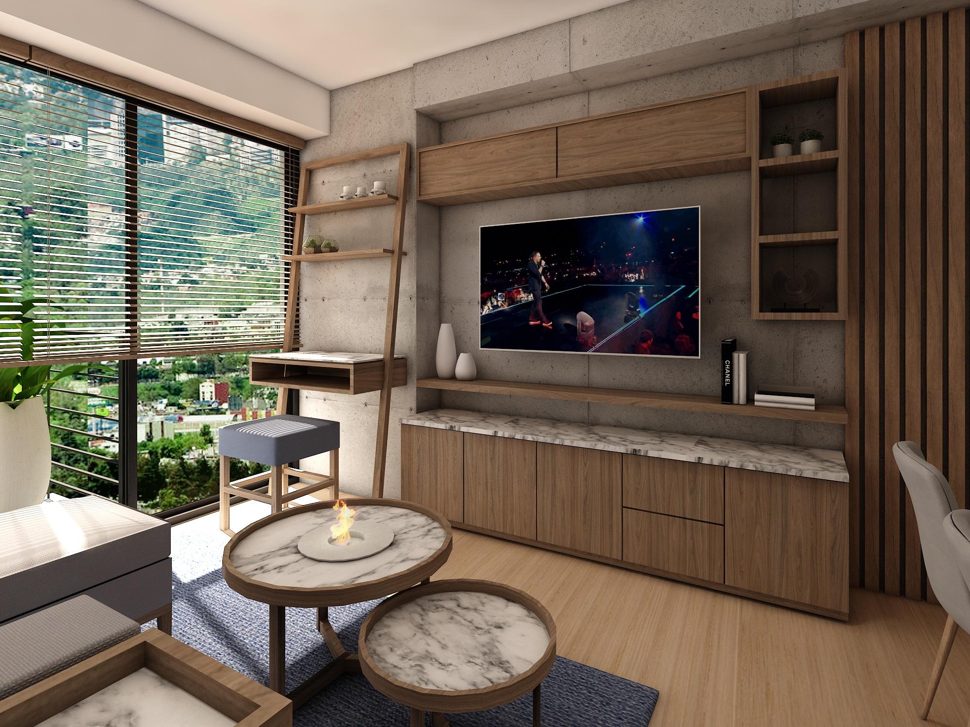 sala-muebledetv-diseñointeriores