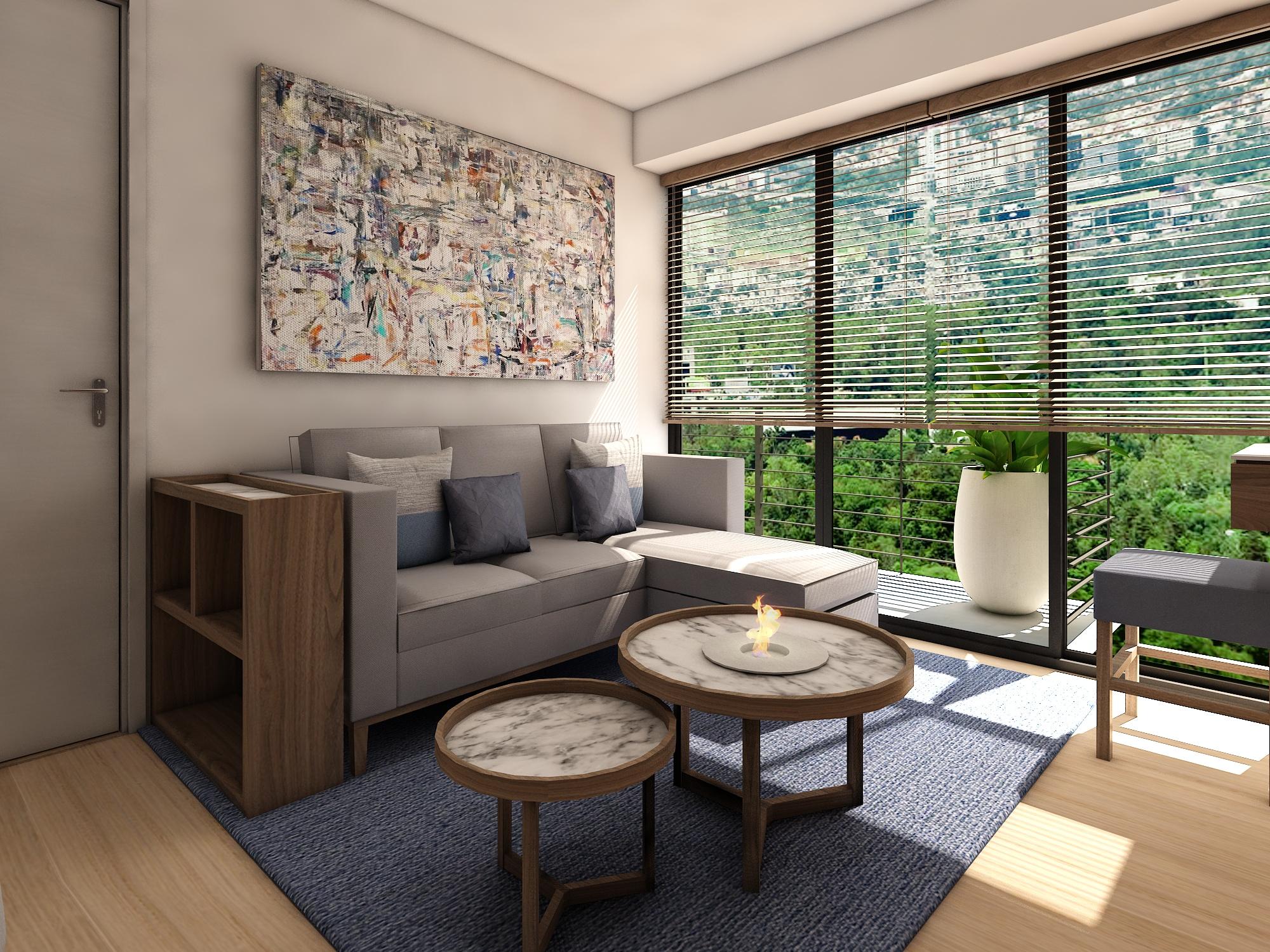 sala-diseñodeinteriores-muebledetv