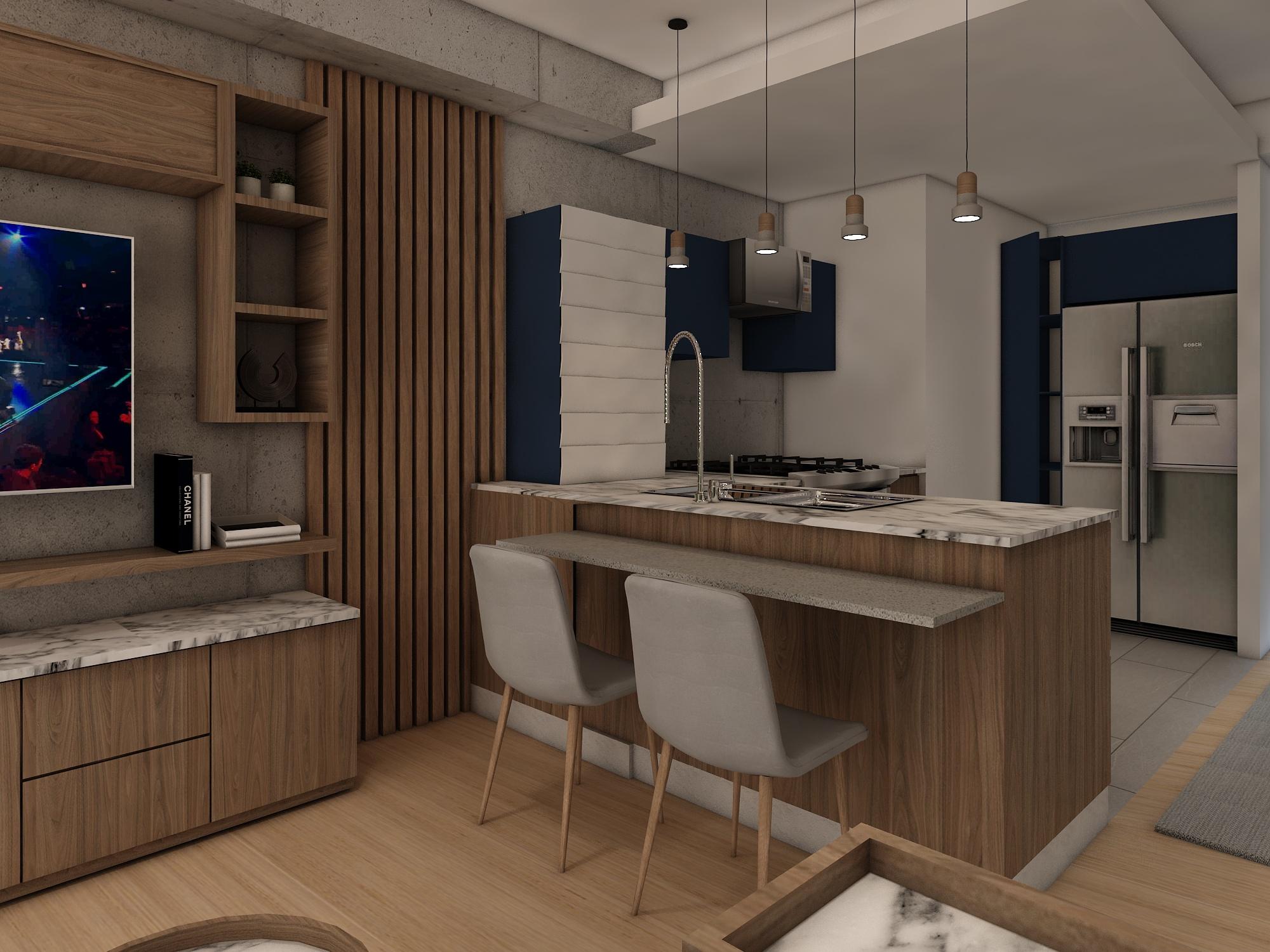stampa-diseñodeinteriores-alba-cocina