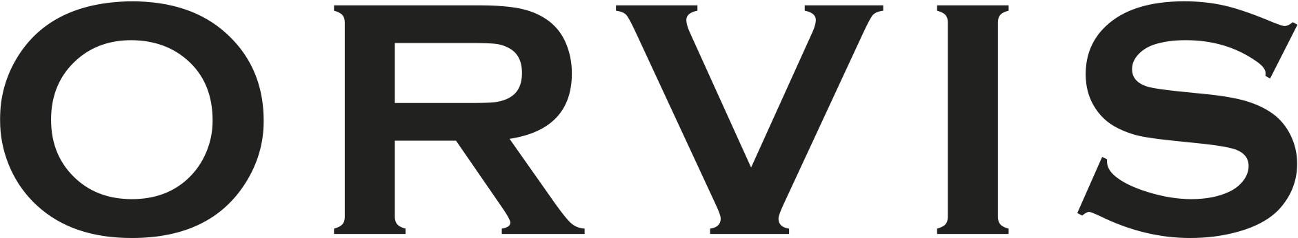ORVIS white and black logo.jpg