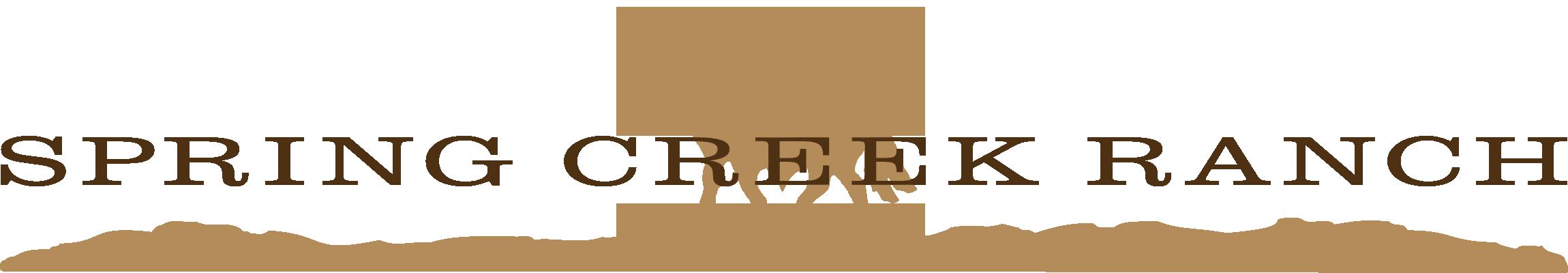 Spring Creek Ranch logo.png