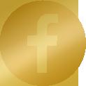 social-facebook gold.png