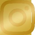 social-instagram gold.png