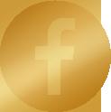 social-facebook gold 2.png