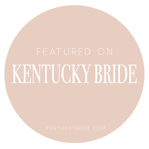 Kentucky bride.png