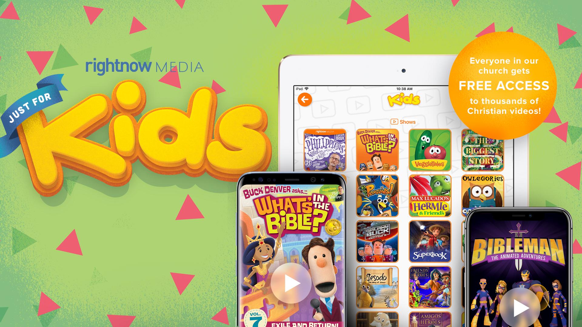 RNM-Kids-Slide.jpg