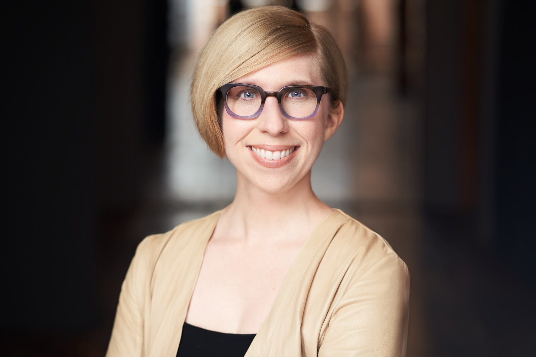 Heather-McDougall-headshot-5.jpg