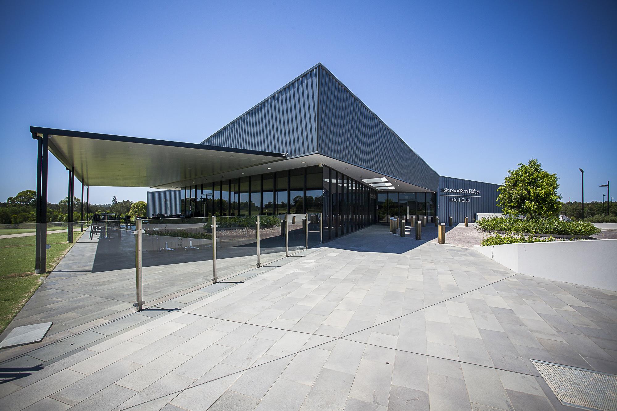 2016_02_10_Sydney_Business_Park-264.jpg