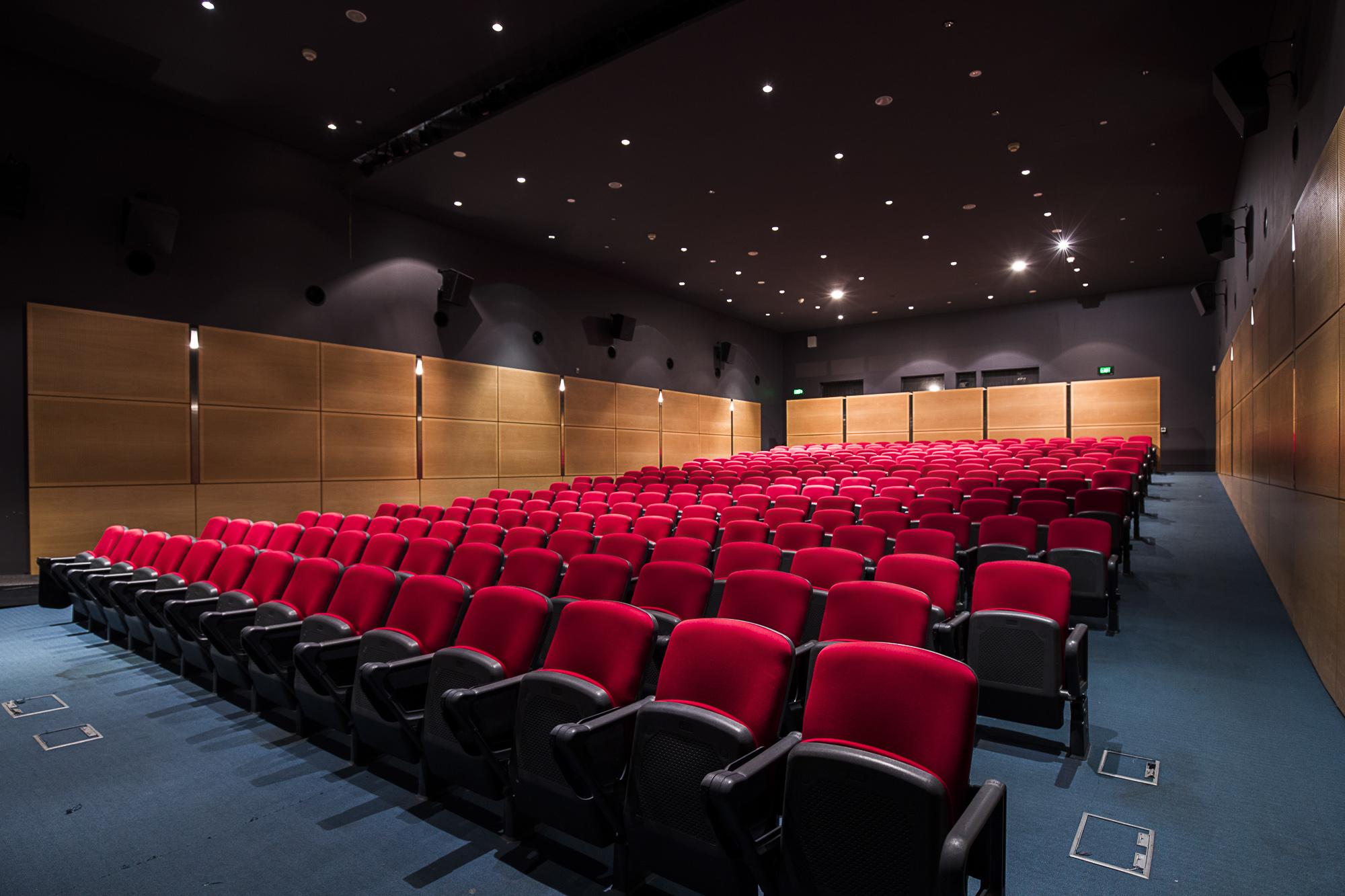 UNSW_Ritchie_Theatre-005.jpg